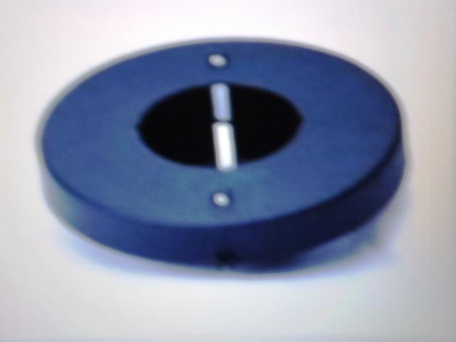 Plávajúci disk S-105