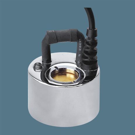 Hmlový generátor LF-0003 + trafo
