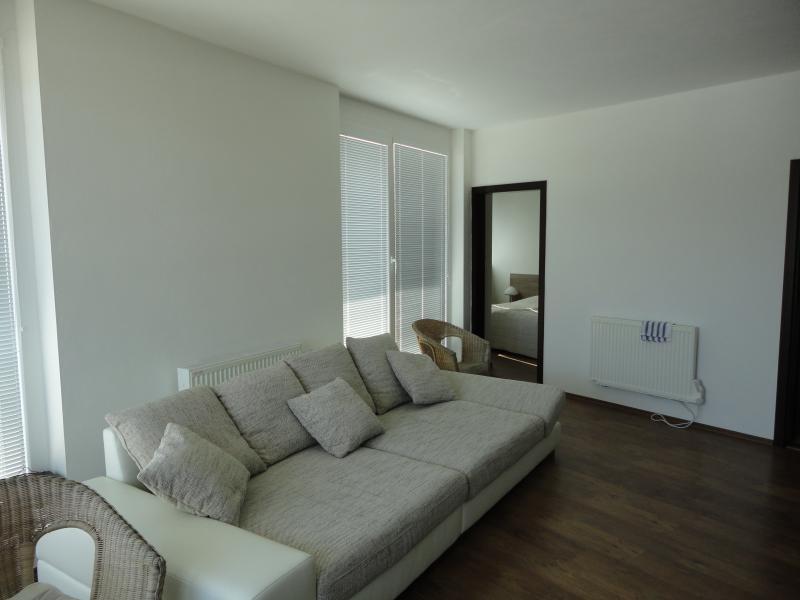 Byt-apartmán Donovaly