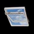 Strešné okno GGU