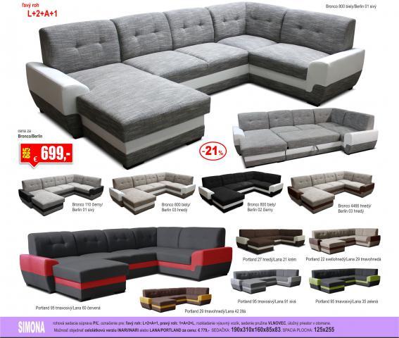 1c4060f9dab5 MBM nábytok