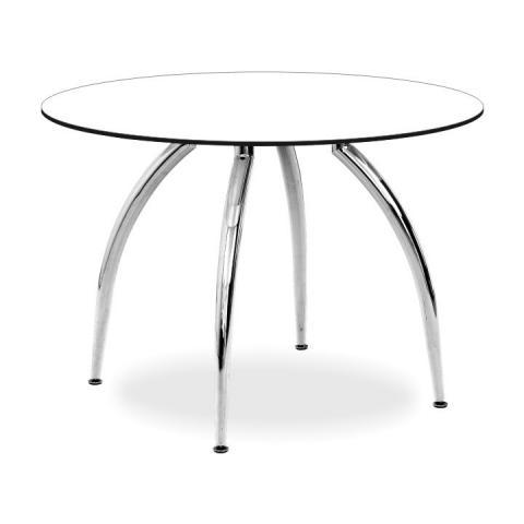 ZIAN - NEW jedálenský stôl tk