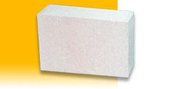 Multipor tepelnoizolačné dosky