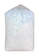Polystyrénový granulát