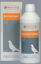 Dextrotonic