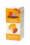Zell-Oxygen Dr.Wolz