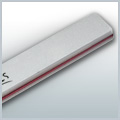 Pilník penový Jumbo