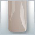 farebný lak pastelovovobroskyňový