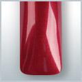 farebný lak zlatočervený