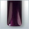 farebný lak perleťovofialový