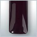 farebný lak baklažanový