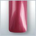 farebný lak zamatovočervený